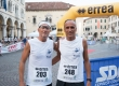 Belluno Summer Run 2017 numero 04