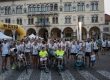 Belluno Summer Run 2017 numero 07