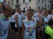 Belluno Summer Run 2017 numero 09