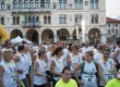 Belluno Summer Run 2017 numero 13