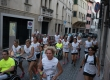 Belluno Summer Run 2017 numero 23
