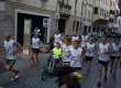 Belluno Summer Run 2017 numero 24