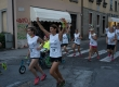 Belluno Summer Run 2017 numero 29