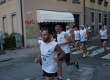 Belluno Summer Run 2017 numero 31