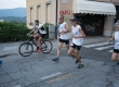 Belluno Summer Run 2017 numero 33