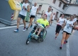 Belluno Summer Run 2017 numero 38