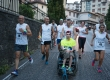 Belluno Summer Run 2017 numero 39