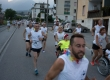 Belluno Summer Run 2017 numero 45