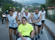Belluno Summer Run 2017 numero 52