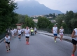 Belluno Summer Run 2017 numero 53