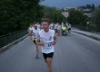 Belluno Summer Run 2017 numero 54