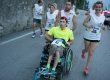 Belluno Summer Run 2017 numero 58