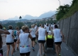 Belluno Summer Run 2017 numero 62