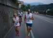 Belluno Summer Run 2017 numero 63