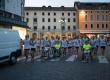 Belluno Summer Run 2017 numero 66