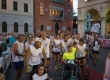 Belluno Summer Run 2017 numero 70
