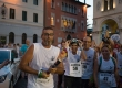 Belluno Summer Run 2017 numero 72