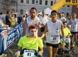 Belluno Summer Run 2017 numero 74