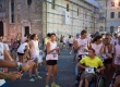 Belluno Summer Run 2017 numero 76