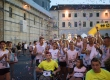 Belluno Summer Run 2017 numero 77