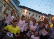 Belluno Summer Run 2017 numero 79