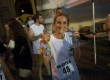 Belluno Summer Run 2017 numero 83
